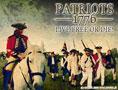 Patriots1776