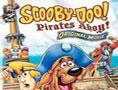 PiratesAhoy