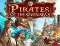 PiratesOfThe7Seas