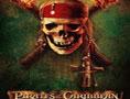 PiratesOfTheCaribbean2DeadMan'sChest