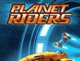 PlanetRiders