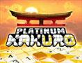 PlatinumKakuro