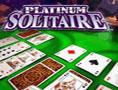 PlatinumSolitaire
