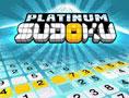 PlatinumSudoku