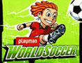 PlaymanWorldSoccer