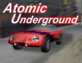 PlutoniumSoftAtomicUnderground