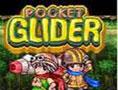 PocketGlider
