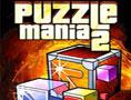 PuzzleManiaII