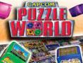PuzzleWorld