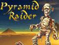 PyramidRaider