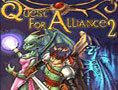 QuestForAlliance