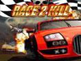 Race2Kill