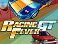 RacingFeverGT3D