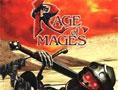 RageofMages