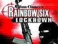 RainbowSixLockdown