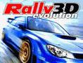 RallyEvolution3D