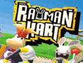 RaymanKart