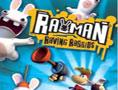 RaymanRavingRabbids