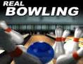 RealBowling