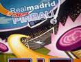 RealMadridExtremePinball