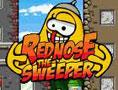 RedNoseTheSweeper