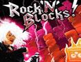 Rock'NBlocks