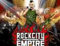 RockCityEmpire