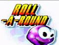 RollARound