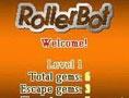 Rollerbot3D