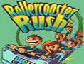 RollercoasterRush