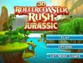 RollercoasterRush3D