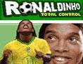 RonaldinhoTotalControl