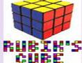 Rubik'sCube3D