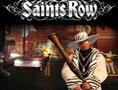 Saint'sRow
