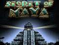 SecretOfMaya
