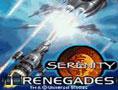 SerenityRenegades