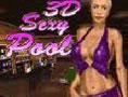 SexyPool3D