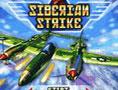 SiberianStrike
