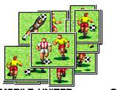 SoccerManager