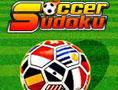 SoccerSudoku