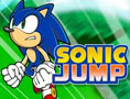 SonicJump