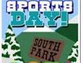 SouthParkSportsDay