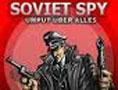 SovietSpy1