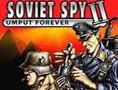 SovietSpy2