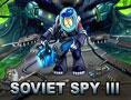 SovietSpy3