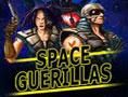 SpaceGuerrillas