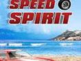 SpeedSpirit