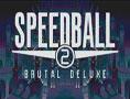 Speedball2BrutalDeluxe