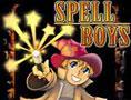 Spellboys