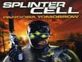 SplinterCellDoubleAgent
